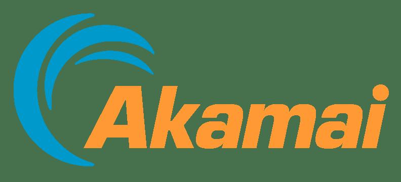 Akamai-Logo-RGB
